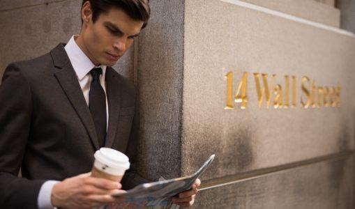 【超重要】投資銀行志望の学生が最低限知っておくべきこと(業務内容・職種etc)